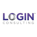Login Consulting logo icon