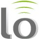 Loginet Solutions on Elioplus