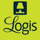 Logis Hôtels - Send cold emails to Logis Hôtels