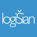 logiSian Inc. logo