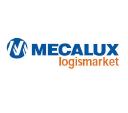 Logismarket logo icon