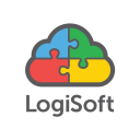 LOGISOFT on Elioplus