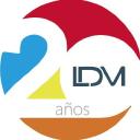 Logística De México - Send cold emails to Logística De México