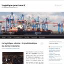 logistique-pour-tous.fr logo icon