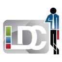 Logo Design Consultant logo
