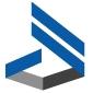 Logo Design Team logo icon