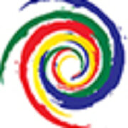 MAT LOGO Inc logo