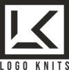 Logo Knits - KMSCO