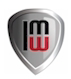Logo My Way logo icon