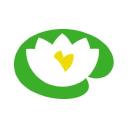 Logopond logo icon