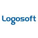 Logosoft on Elioplus