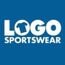 Logo Softwear logo icon