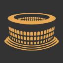 Logo Tournament logo icon