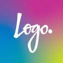 Logotv logo icon