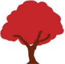 Logs Direct logo icon