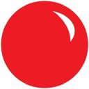Lohre logo icon