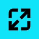 Lo L Esports logo icon