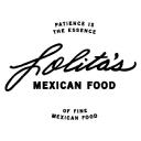 Lolita's Restaurants logo