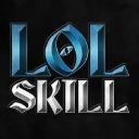 lolskill.net logo icon