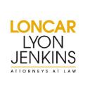 Loncar Associates logo