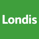 Read Londis, Northamptonshire Reviews