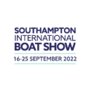 London Boat Show logo icon