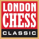 The Charity Chess In Schools & Communities logo icon