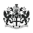London Stock Exchange logo icon