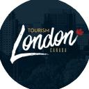 Tourism logo icon