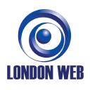 London Web on Elioplus