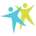London Youth logo icon