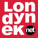Londynek logo icon