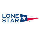 Lone Star® logo icon