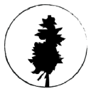 Lone Fir Consulting on Elioplus