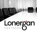 Lonergan Partners logo icon