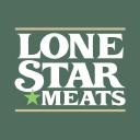 Lone Star Meats Ltd logo