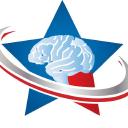 Lone Star Neurology logo