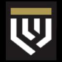 Long & Holder LLP logo