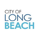 City of Long Beach logo