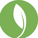 Longfield Gardens logo icon