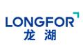 龙湖地产官网 logo icon