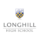 Read Longhill High School Reviews