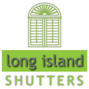 Read Long Island Shutters Reviews