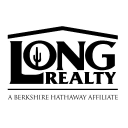 Long Realty logo