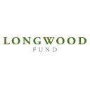 Longwood Partners logo