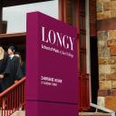 Longy School Of Music logo icon