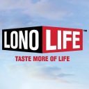 Lonolife logo
