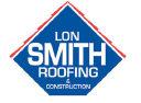 Lon Smith Roofing Corp logo