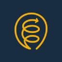 Lookback Logo