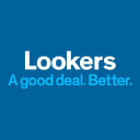 Read Lookers Reviews